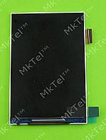Дисплей Sony Xperia Miro ST23 Оригинал Китай