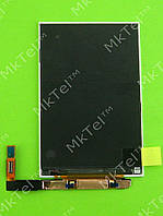 Дисплей Sony Xperia GO ST27i Оригинал Китай