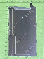 Основа подсветки дисплея iPhone 6 plus Оригинал Китай
