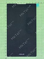 Дисплей Asus ZenPad C 7.0 Z170C с сенсором Оригинал Китай Черный