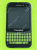 Дисплей Blackberry Q5 в сборе Оригинал Китай