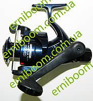 Рыбалка Катушка для спиннинга Cobra 140