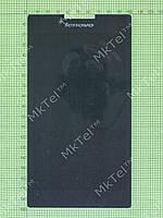 Дисплей Lenovo Tab 2 A7-30 с сенсором Оригинал Китай Черный