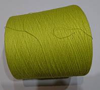 Лимонно-зеленый Filmar, 30/2 м, col cs0075 ardo