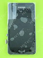 Дисплей Samsung Galaxy R i9103 с сенсором, панелью Оригинал Черный
