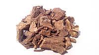 Дягиль лекарственный корень 100 грамм (дудник, ангелика)