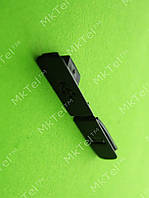 Заглушка карты памяти, USB Nokia 5730 Оригинал Черный