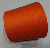 Апельсин Filmar, 30/2 м, col cs0013 arancio