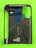 Задняя крышка HTC Desire HD A9191, HTC version Оригинал Китай Кофейный