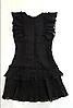 Платье для девочки на 6-10 лет, фото 3