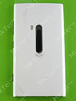 Задняя крышка Nokia Lumia 920 в сборе Оригинал Белый