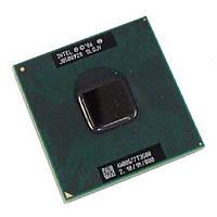 Процессор Intel Celeron T3500 (1M Cache, 2.10 GHz, 800 MHz)