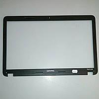Рамка матрицы HP Compaq Presario CQ58