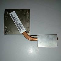 Радиатор охлаждения Dell Inspirion D600 (TW-02N403-41360)