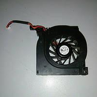 Кулер для ноутбука Dell Inspirion D600