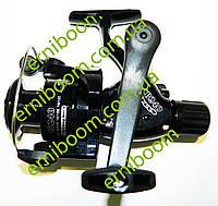 _Катушка для спиннинга Cobra CB240 (2подш)