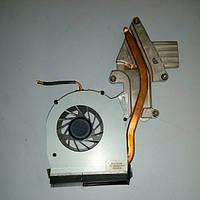 Система охлаждения Acer Aspire 5542 (60,4СH10.002)