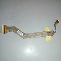 Шлейф матрицы Asus A6, A6000 (08-26AG8010M)