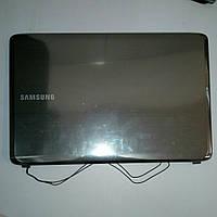 Крышка матрицы Samsung R523
