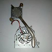 Система охлаждения Sony Vaio PCG-6F1L