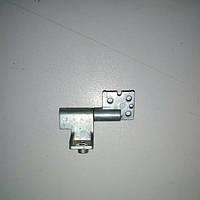 Петли Samsung R18, R20, R25 (R)