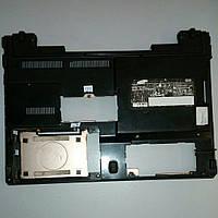 Дно Samsung Q35