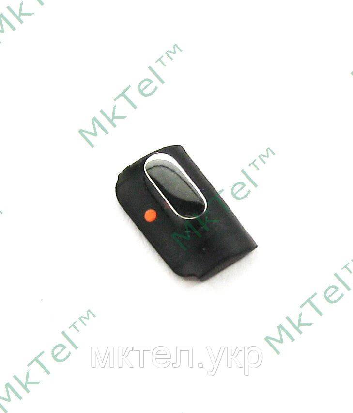 Кнопка вибромотора iPhone 3G, черный used