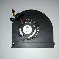 Кулер для ноутбука ASUS K50 K50AB K50AD K50AF K50C