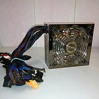 Блок питания ATX 550W iCuter  AP-550A