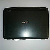 Крышка матрицы Acer Aspire 4310