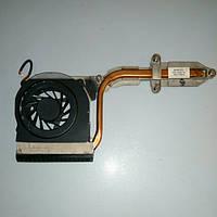 Система охлаждения Acer Aspire 4310 (60.4T927.002)