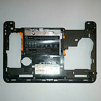 Дно HP Mini 210-1010NR
