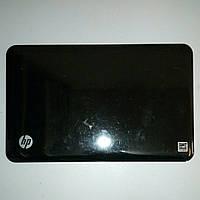 Крышка матрицы HP Mini 210