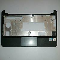 Топкейс HP Mini 210