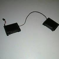 Динамик ноутбука HP Mini 210