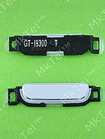 Кнопка джойстика Samsung Galaxy S3 i9300 Оригинал Китай Белый