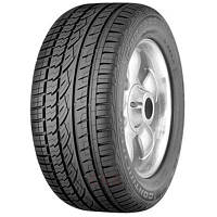 Continental CONTICROSSCONTACT UHP 235/50 R19 99V MO