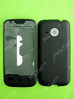 Корпус HTC Nexus One CDMA version Оригинал Китай Черный