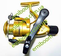 _Катушка для спиннинга Cobra CB540 (5подш)