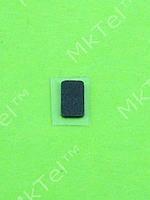 Прокладка SLOT GASKET P3903 Nokia 5530 Оригинал