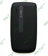 Крышка батареи HTC Touch 3G T3232 Оригинал Китай Черный