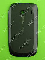 Крышка батареи HTC Touch Viva T2222 Оригинал Китай