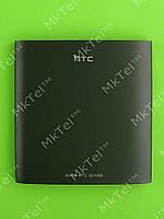 Крышка батареи HTC Touch HD2 T8585 Оригинал Китай Черный