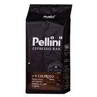 Кофе в зернах Pellini Espresso Bar Cremoso n 9 - 1 кг
