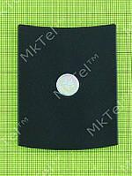 Крышка батареи Motorola RAZR2 V9 Оригинал Китай Черный