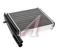 Радиатор отопителя ВАЗ 2111 (алюм.) (пр-во LUZAR)