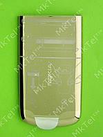 Крышка батареи Nokia 6700 classic Оригинал Китай Золотистый