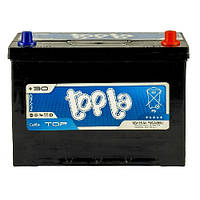 Аккумулятор Topla 95Ah 12V Top Energy Japan Euro (0)