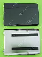 Крышка батареи Nokia E71 Оригинал Черный