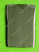 Крышка батареи Nokia E71 Оригинал Серый